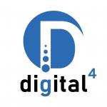 digital⁴ Beratungsgesellschaft